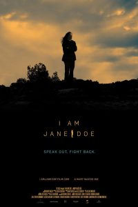 I am Jane Doe Film